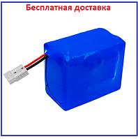 Аккумулятор LP LiFePO4 12V 90 Ah (BMS 30A/15А), фото 1