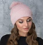 Женская шапочка в ассортименте, фото 8