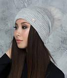 Женская шапочка в ассортименте, фото 6