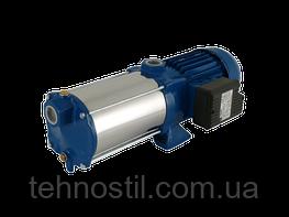Ebara Compact AM 15 Центробежный многоступенчатый насос