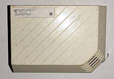 Б/У Датчик разбития стекла DSC AC-101. Акустический извещатель разбития стекла DSC AC-101, фото 3
