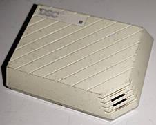 Б/У Датчик разбития стекла DSC AC-101. Акустический извещатель разбития стекла DSC AC-101, фото 2