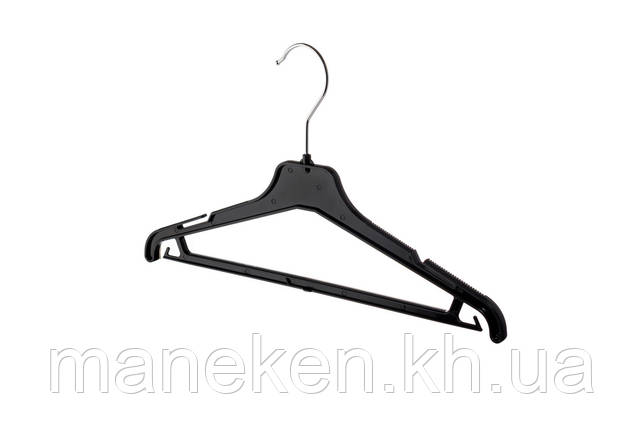 ВКР-45 S3black (черный), фото 2
