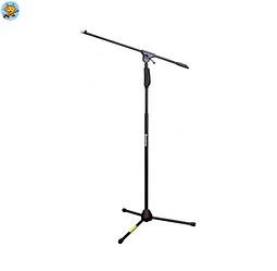 Стойка для микрофона Soundking SKSD218
