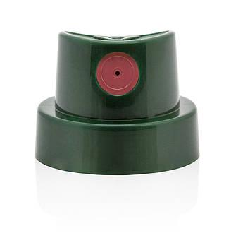 Насадка (кеп) Montana Level Cap 6