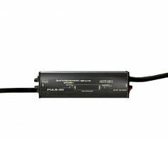 Предохранитель-фильтр евросвет 200Вт PULS-20