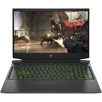 Игровой Ноутбук HP Pavilion 16 Gaming Intel Core i5