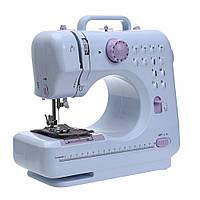 Швейная машина мини YASM-505A НОВАЯ