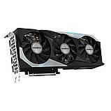 Відеокарта GIGABYTE GeForce RTX 3060 Ti GAMING OC PRO 8G (GV-N306TGAMINGOC PRO-8GD), фото 2