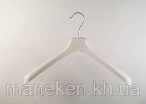 ВОП-40/5 S2white (білий), фото 3