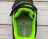 Детские кроссовки на мальчика., фото 2