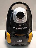 Пылесос Rowenta City Space RO2614EA СТОК