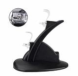Подставка-зарядка для джойстиков PS4 Slim Pro на 2 джойстика, фото 2
