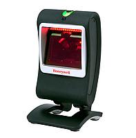 Фото сканер штрих кодов Honeywell Genesis 7580G-2 многоплоскостной стационарный