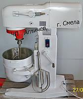 Миксер МВ-60 (60 л)