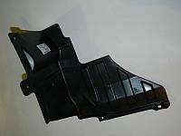 Защита двигателя правая Lacetti GM Корея (оригинал)