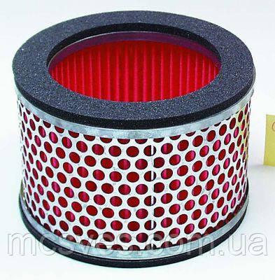 Фильтр воздушный HIFLO HFA1612