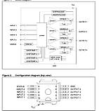 Микросхема 4827132AF STMicroelectronics корпус PowerSO-10, фото 5