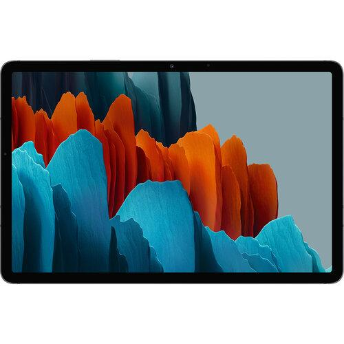 Планшет Samsung Galaxy Tab S7 11.0 LTE 6/128Gb Gray (SM-T875)