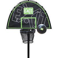 Баскетбольний кошик для батутів EXIT, фото 1