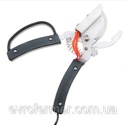 Ножницы электрические для обрезания хвостиков у поросят, ягнят
