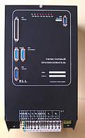 ELL 4004 цифровой привод главного движения станка с ЧПУ тиристорный преобразователь ЕЛЛ 4004