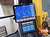 Гусеничный экскаватор Komatsu PC360 LC-10 (2015 г), фото 5