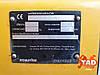 Гусеничный экскаватор Komatsu PC360 LC-10 (2015 г), фото 6