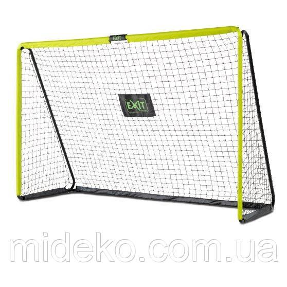 Ворота футбольные EXIT Tempo 300 х 200 см
