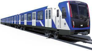 Оборудование для производства метро