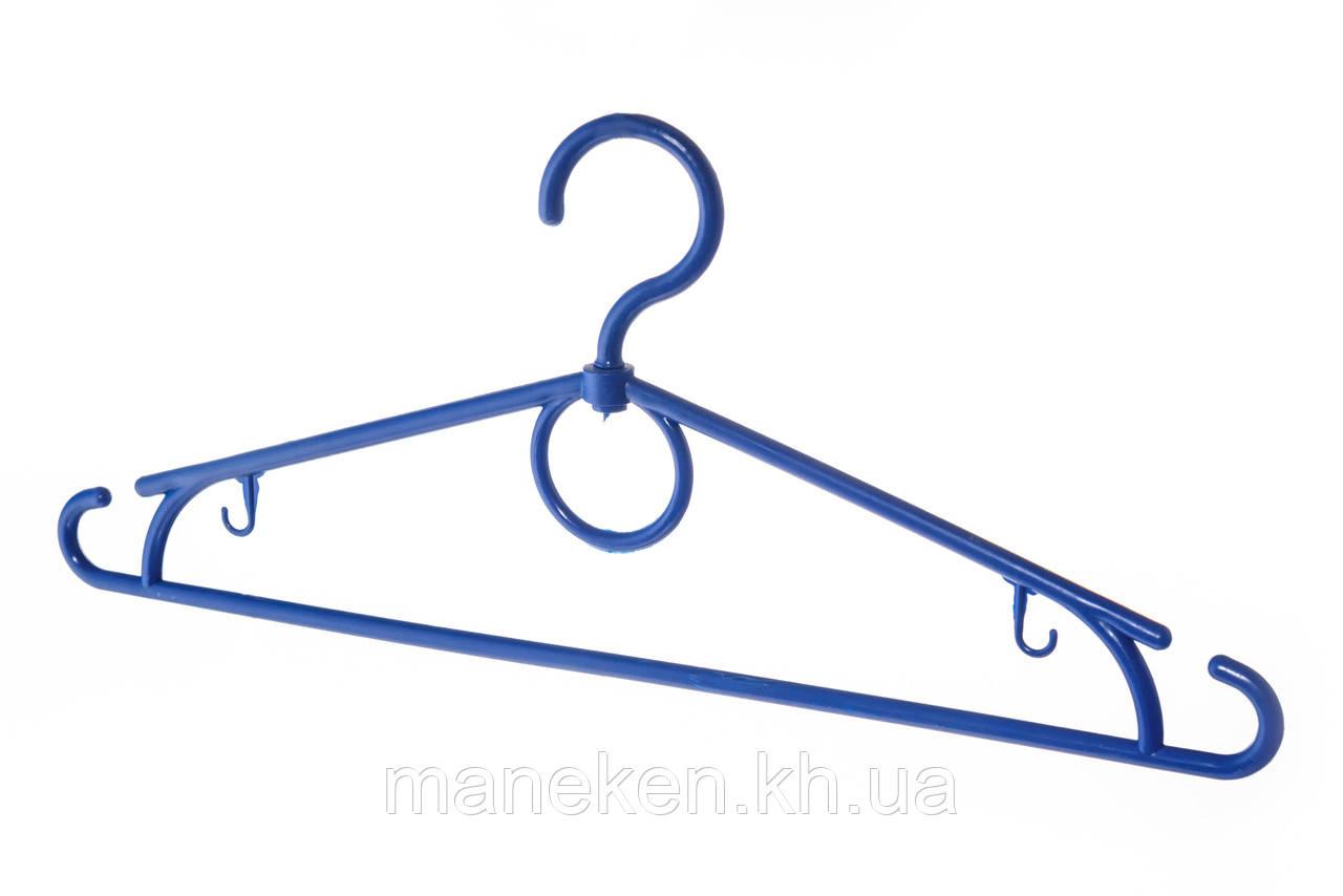 Річний P2color (синій)
