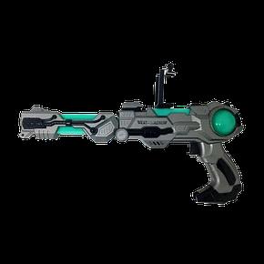 Пистолет виртуальной реальности VR QFG 4 Game Gun, фото 2
