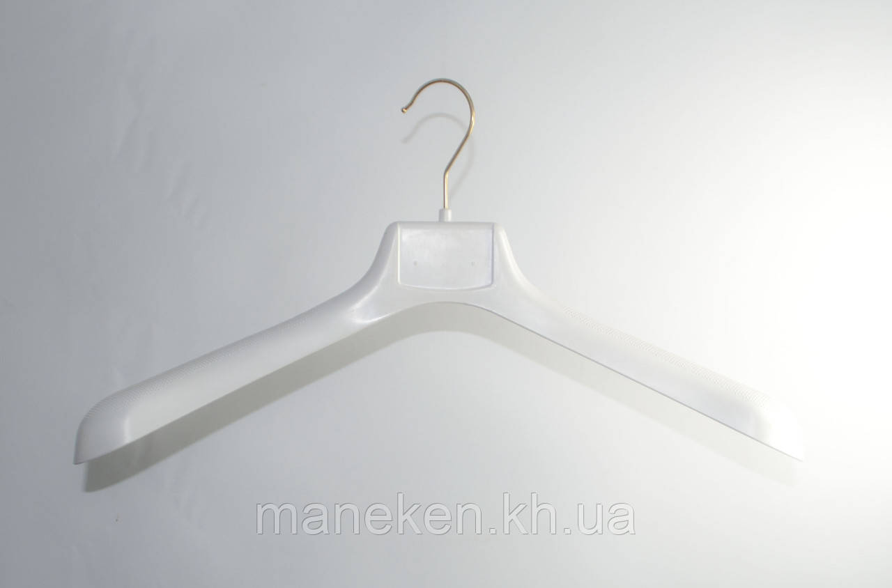 ВОП-47/6 S2white (белый)