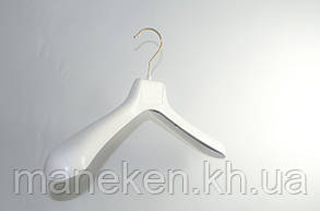 ВОП-47/6 S2white (белый), фото 2