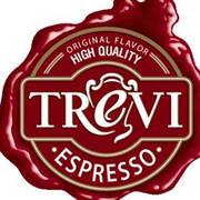 Мелена кава Trevi Україна