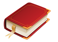 Електронна книга Вирощування лохини від агронома pdf
