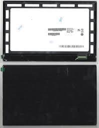 Матрица ASUS MeMO Pad FHD 10 ME302 ME302C K00A K005