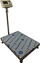 Весы товарные 300 кг — ВПД-608А, фото 2