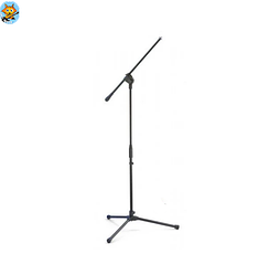 Стойка для микрофона Samson MK10
