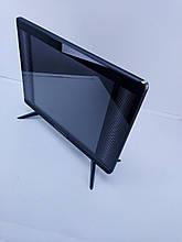 "Телевизор LED TV 19"" HD Ready DVB-T2 HDMI"