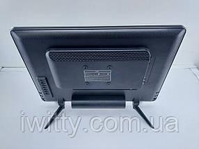 "Телевизор TCL 15"" HD-Ready/DVB-T2/USB, фото 2"