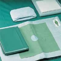 Операционное белье — Foliodrape Universal-Set 1 (Универсальный Комплект 1)