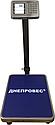 Весы товарные ВПД-405Л на 50 кг, фото 3