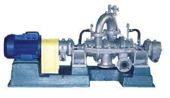 Насос КС 12-50 конденсатный
