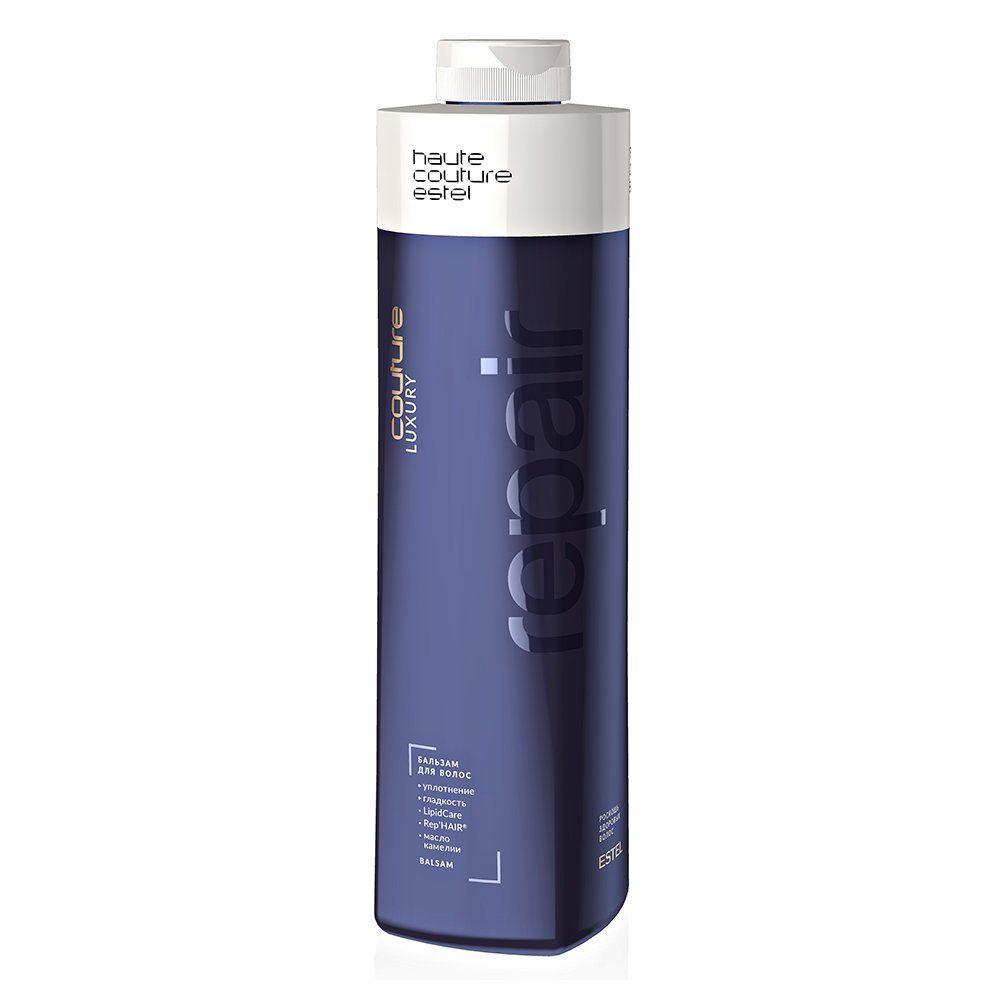 Бальзам для волосся LUXURY REPAIR HAUTE COUTURE, 1000 ml