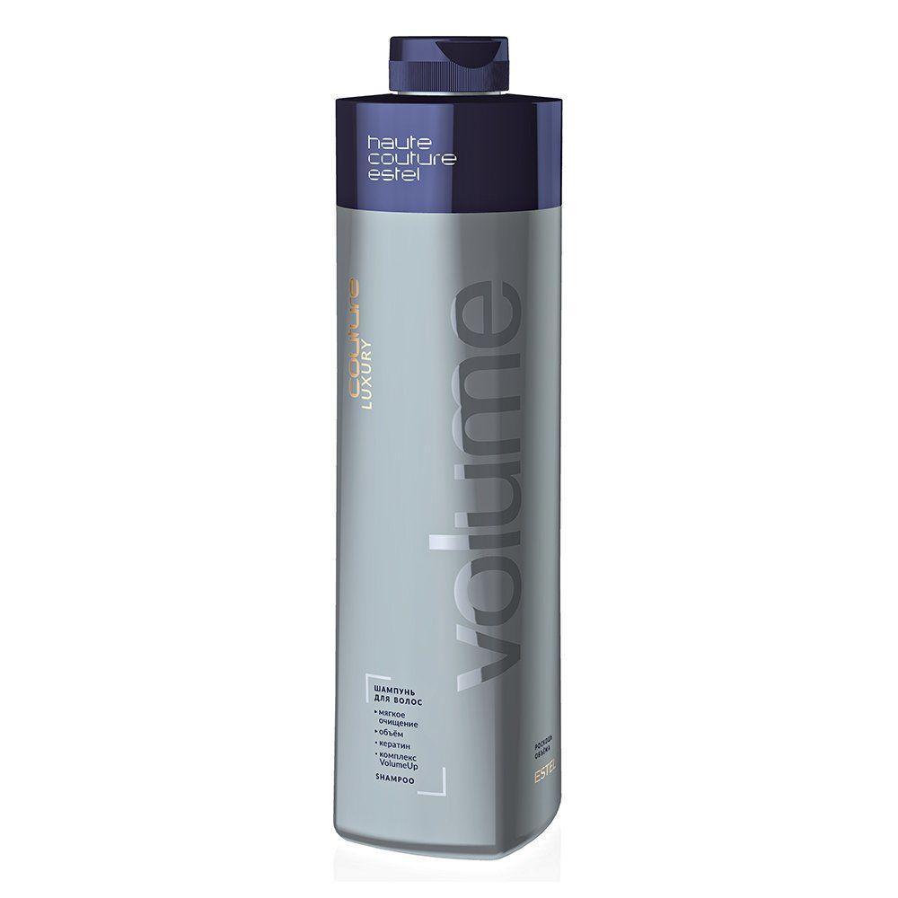 Шампунь для волосся LUXURY VOLUME HAUTE COUTURE, 1000 ml