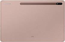 Планшет Samsung Galaxy Tab S7 Plus 5G 8/128GB Copper EU, фото 3