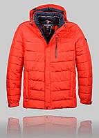 Зимняя куртка Malidinu (0902-1) 50