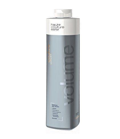 Бальзам для волосся LUXURY VOLUME HAUTE COUTURE, 1000 ml