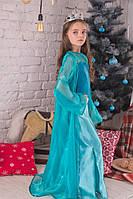 Карнавальный костюм Эльза корона, фото 1